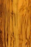 πιάτο ξύλινο Στοκ εικόνες με δικαίωμα ελεύθερης χρήσης