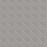 πιάτο διαμαντιών Στοκ εικόνα με δικαίωμα ελεύθερης χρήσης