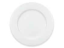 πιάτο