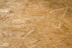 Πιεσμένο ξύλο Στοκ εικόνες με δικαίωμα ελεύθερης χρήσης