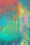 πιθανά προγράμματα Διαδικτύου ανασκόπησης τέχνης που χρησιμοποιούν Στοκ εικόνες με δικαίωμα ελεύθερης χρήσης