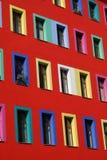 πλάγια όψη Στοκ Φωτογραφίες