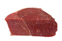πλάκα κρέατος Στοκ εικόνα με δικαίωμα ελεύθερης χρήσης