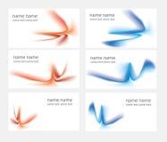 πλέγμα επαγγελματικών κ&alph Διανυσματική απεικόνιση
