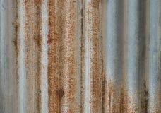 Πλέγμα, κλουβί, σχέδιο Στοκ εικόνα με δικαίωμα ελεύθερης χρήσης