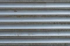 Πλέγμα, κλουβί, σχέδιο Στοκ Φωτογραφίες