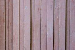 Πλέγμα, κλουβί, σχέδιο Στοκ φωτογραφία με δικαίωμα ελεύθερης χρήσης