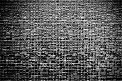 πλέγμα Στοκ εικόνες με δικαίωμα ελεύθερης χρήσης