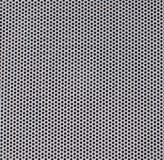 πλέγμα Στοκ φωτογραφία με δικαίωμα ελεύθερης χρήσης