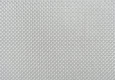 πλέγμα Στοκ εικόνα με δικαίωμα ελεύθερης χρήσης