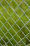 πλέγμα Στοκ φωτογραφίες με δικαίωμα ελεύθερης χρήσης
