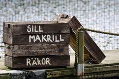πλαίσια δύο Στοκ φωτογραφίες με δικαίωμα ελεύθερης χρήσης