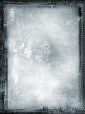 πλαίσιο βρώμικο Στοκ Φωτογραφίες