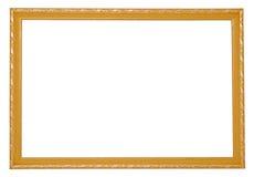 πλαίσιο ξύλινο στοκ εικόνα με δικαίωμα ελεύθερης χρήσης