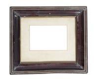 πλαίσιο παλαιό στοκ φωτογραφία με δικαίωμα ελεύθερης χρήσης