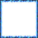 πλαίσιο Στοκ φωτογραφίες με δικαίωμα ελεύθερης χρήσης