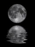 πλανήτης υπερφυσικός Στοκ φωτογραφία με δικαίωμα ελεύθερης χρήσης