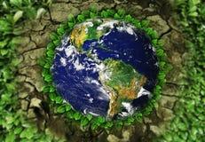 πλανήτης στοκ φωτογραφίες με δικαίωμα ελεύθερης χρήσης