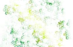 πλαστικά δαχτυλίδια ανα&si ελεύθερη απεικόνιση δικαιώματος