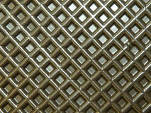 πλαστική επιφάνεια Στοκ Εικόνα