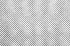 πλαστικό λευκό σύστασης Στοκ Εικόνες
