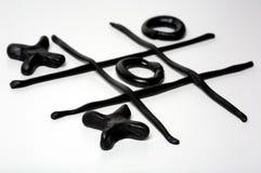 πλαστικό παιχνιδιών Στοκ Φωτογραφίες