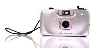 πλαστικό ταινιών φωτογραφ στοκ φωτογραφίες με δικαίωμα ελεύθερης χρήσης
