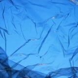 πλαστικό τσαντών Στοκ εικόνες με δικαίωμα ελεύθερης χρήσης