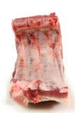 πλευρά χοιρινού κρέατος Στοκ φωτογραφία με δικαίωμα ελεύθερης χρήσης