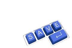 πληκτρολόγιο υπολογιστών κουμπιών ελεύθερη απεικόνιση δικαιώματος