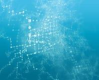 πληροφορίες ανταλλαγής απεικόνιση αποθεμάτων