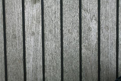 πλοία καταστρωμάτων Στοκ εικόνα με δικαίωμα ελεύθερης χρήσης