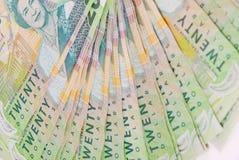 πλούσιος Στοκ Εικόνα