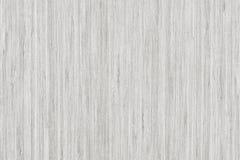 Πλυμένη λευκό grunge ξύλινη σύσταση που χρησιμοποιεί ως υπόβαθρο Ξύλινη σύσταση με το φυσικό σχέδιο στοκ φωτογραφία με δικαίωμα ελεύθερης χρήσης