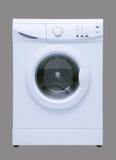 Πλυντήριο ρούχων Στοκ Εικόνα