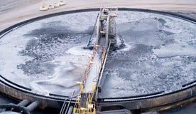 πλύση άνθρακα στοκ φωτογραφία με δικαίωμα ελεύθερης χρήσης