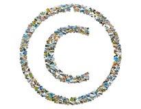 πνευματικά δικαιώματα ελεύθερη απεικόνιση δικαιώματος