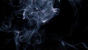 Πνευματική σύσταση καπνού φιλμ μικρού μήκους