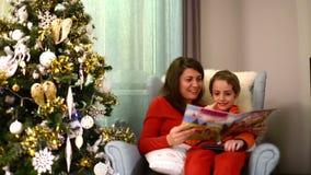 Πνεύμα των Χριστουγέννων φιλμ μικρού μήκους