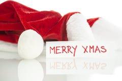 Πνεύμα Χριστουγέννων Στοκ Φωτογραφίες