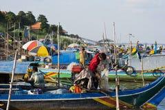 Πνομ Πενχ στην Καμπότζη Στοκ εικόνες με δικαίωμα ελεύθερης χρήσης