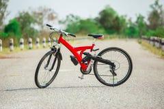 Ποδήλατο, ανακύκλωση, παπούτσι, δραστηριότητα, αλυσίδα Στοκ Φωτογραφία