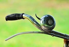 ποδήλατο κουδουνιών Στοκ εικόνες με δικαίωμα ελεύθερης χρήσης