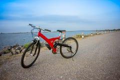 Ποδήλατο, κύκλος, αθλητισμός, να τρέξει γρήγορα, Ασία Στοκ Εικόνα