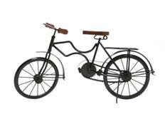 ποδήλατο Στοκ Φωτογραφίες