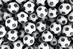 ποδόσφαιρα ελεύθερη απεικόνιση δικαιώματος