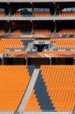 ποδόσφαιρο του Γιοχάνε&sig στοκ φωτογραφίες