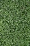 Ποδόσφαιρο Στοκ φωτογραφίες με δικαίωμα ελεύθερης χρήσης