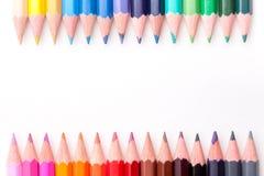 Ποικιλομορφία Στοκ Εικόνα