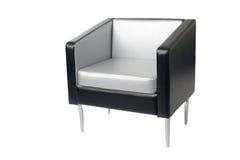 πολυθρόνα σύγχρονη Στοκ εικόνα με δικαίωμα ελεύθερης χρήσης